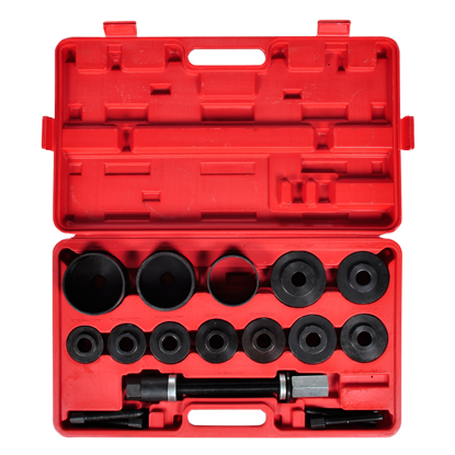 Picture of 20-Piece Wheel Bearing Tool Kit