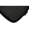 Picture of Cast Iron Grill Pan