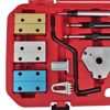 Picture of Engine Timing Tool Set for Fiat