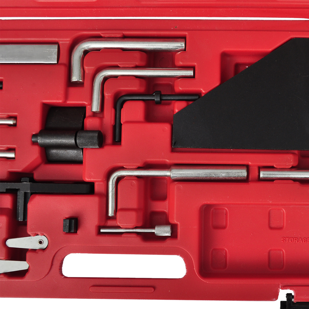 Picture of Engine Timing Tool Set for Ford & Mazda