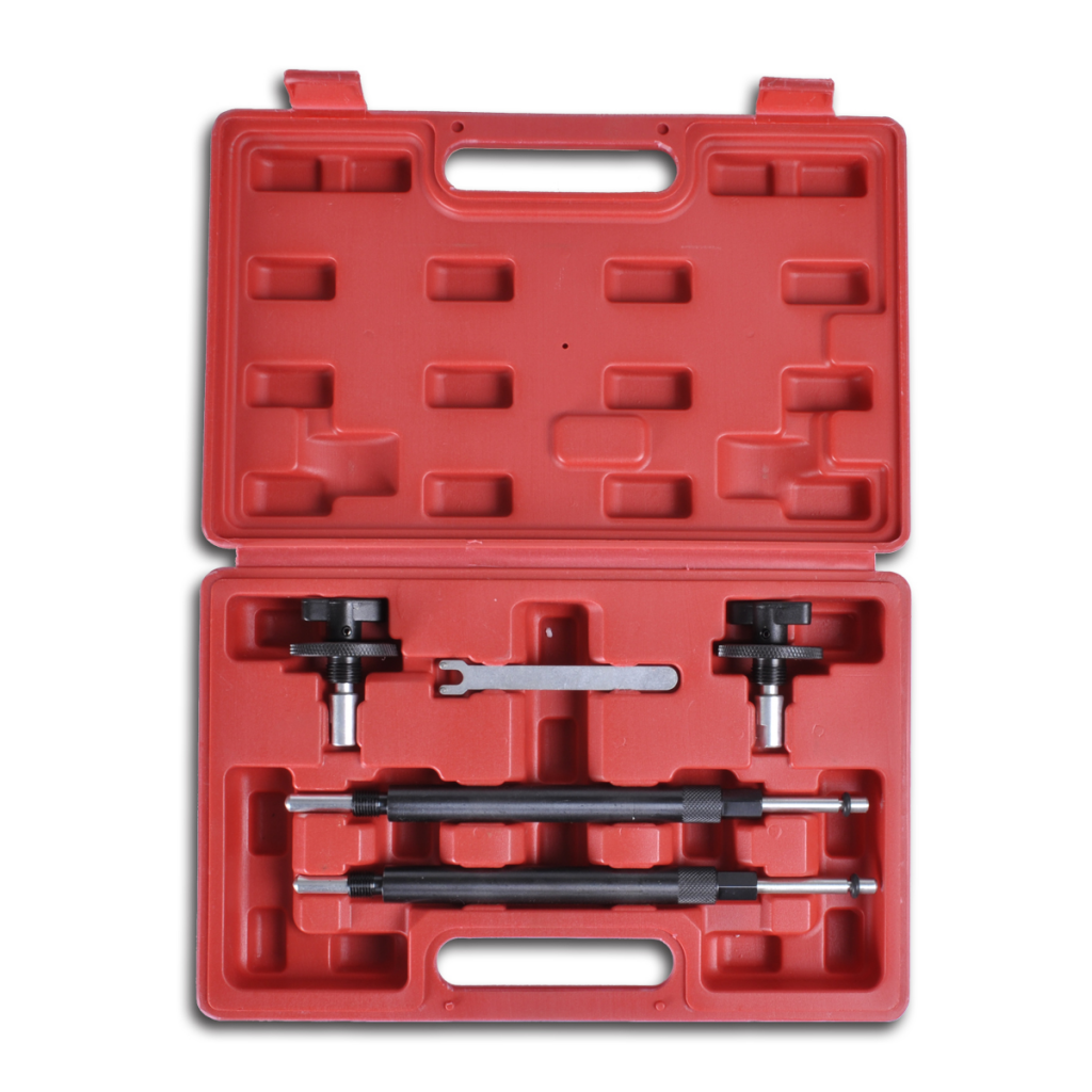 Picture of Fiat Timing Kit Set Tool 1.2 16V Twin Cam Petrol Engine