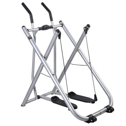 Picture of Fitness Air Walker Glider Exercise Machine Workout