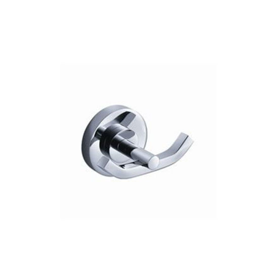 Picture of Fresca Alzato Robe Hook - Chrome