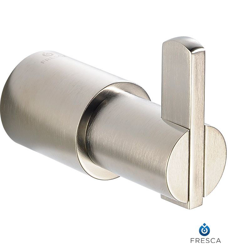 Picture of Fresca Magnifico Robe Hook - Brushed Nickel