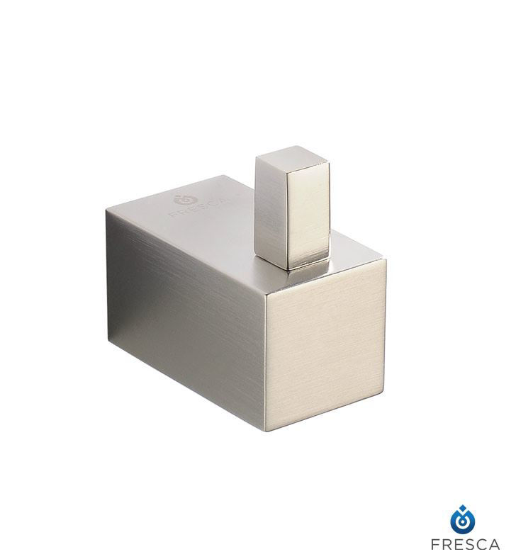 Picture of Fresca Ottimo Robe Hook - Brushed Nickel