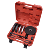 """Picture of Front Wheel Hub Bearing Tool Kit 3.1"""" Ford Mazda Volvo - 14 pcs"""