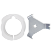 Picture of Fuel Filter Removal Tool Set for Opel