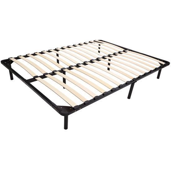 Picture of Full Size Bed Frame