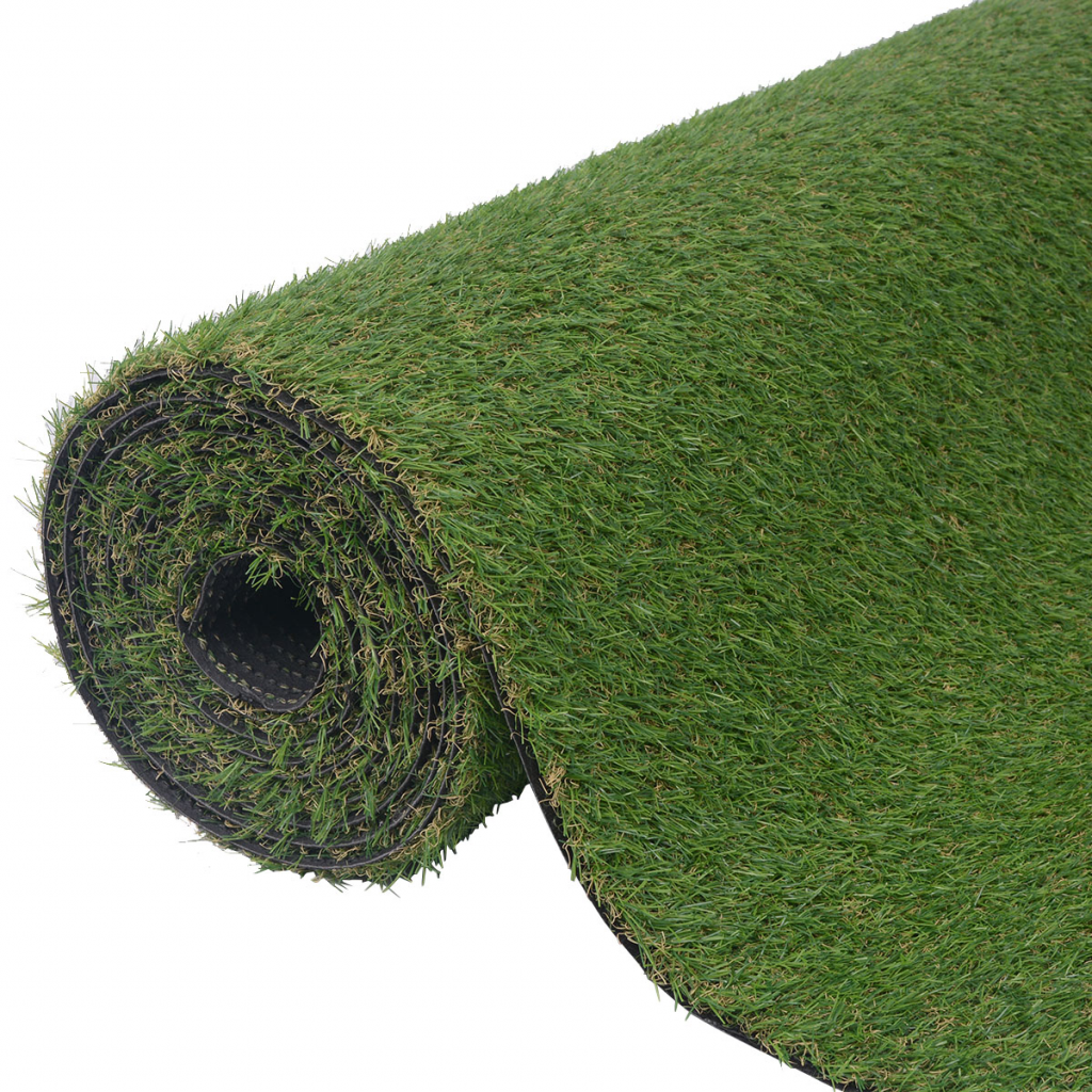 Picture of Outdoor Artificial Grass 3' x 16'