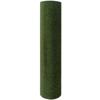 "Picture of Garden Lawn Artificial Grass 3.3'x33'/0.3""-0.4"" Green"