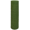 "Picture of Garden Lawn Artificial Grass 3.3'x49.2'/0.8""-1"" Green"