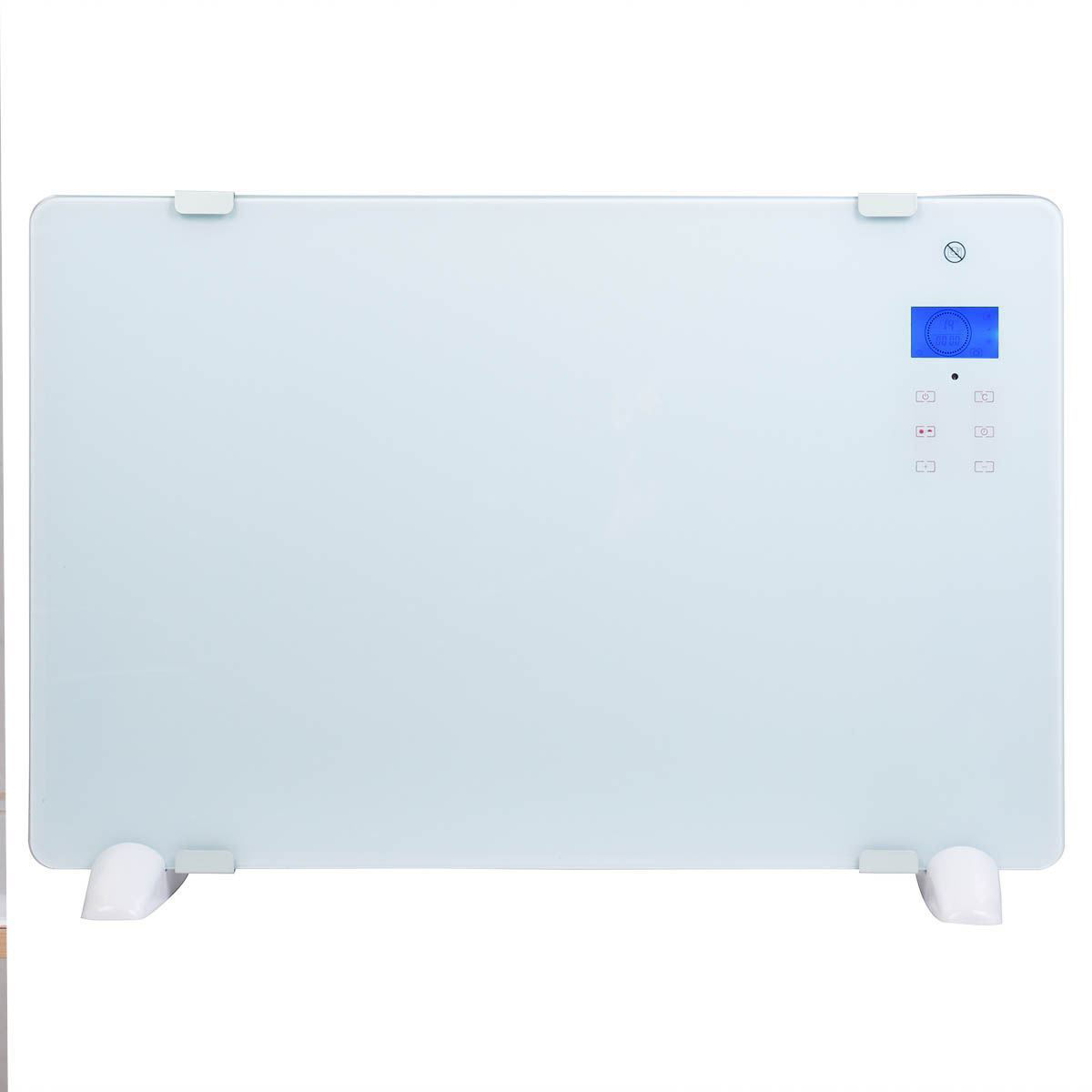 Picture of Heater Panel Energy Saving Compact 1500W