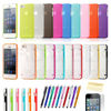 Picture of iPhone 5 Ultra Slim Snap-On Case