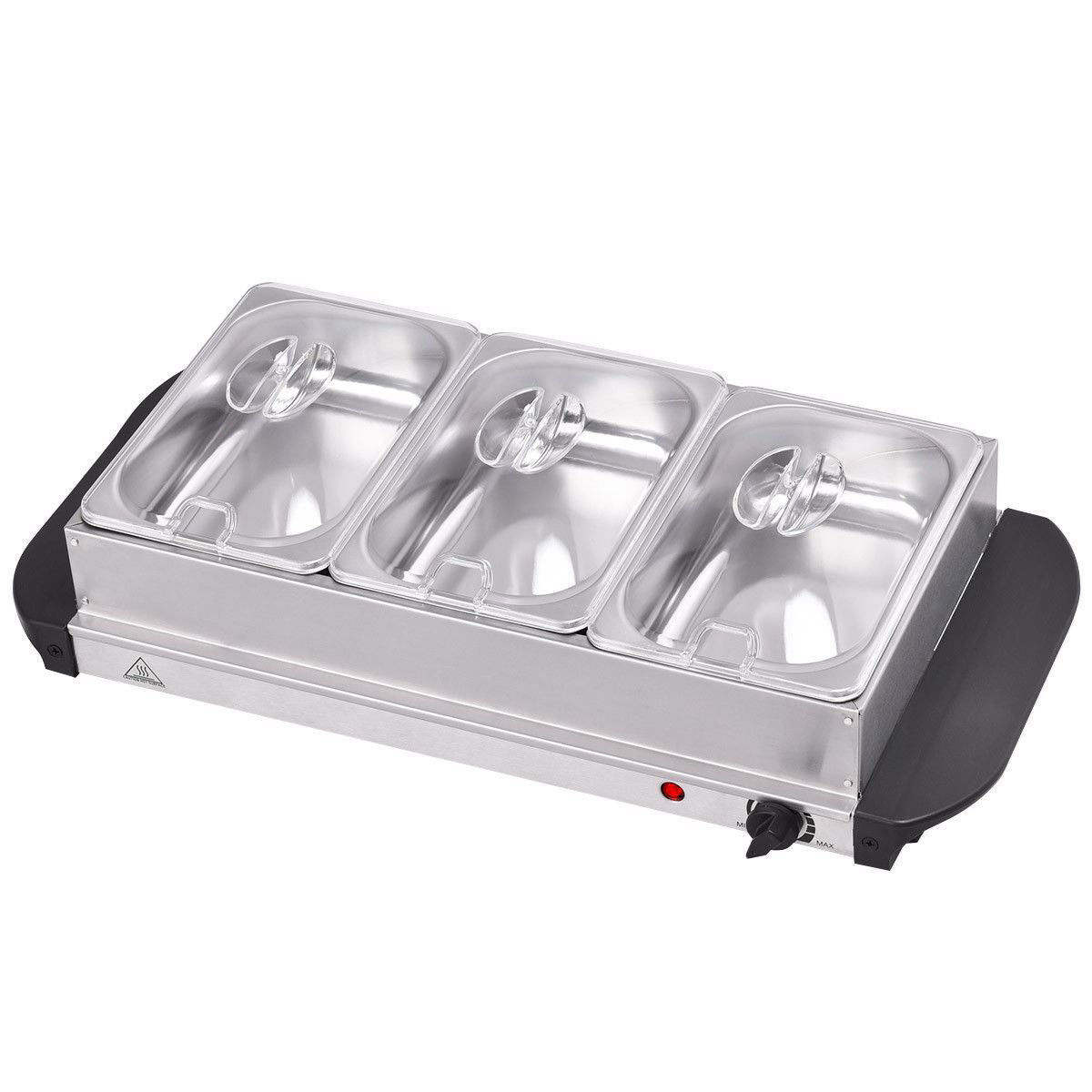 Picture of Kitchen Food Warmer