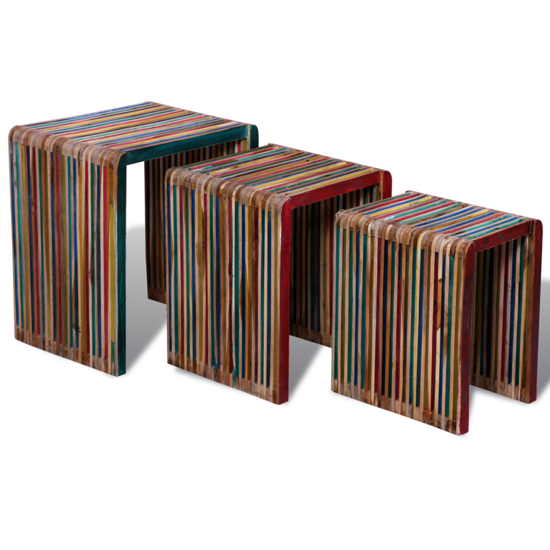 Picture of Living Room Coffee Tables