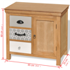 """Picture of Living Room Hallway Sideboard 25"""""""