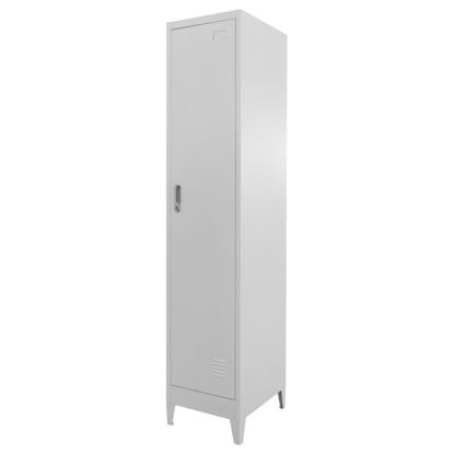 Picture of Locker Cabinet 15""