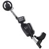 "Picture of Metal Detector LCD Display with 8"" Search Coil Treasure"