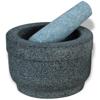 "Picture of Mortar and Pestle Granite 5.9"""