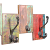 Picture of Mount Wall Clothes Coat Rack