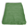"""Picture of Outdoor Fence Windscreen-Privacy Mesh Screen/Net-Green - 4' 9"""" x 16' 4"""""""