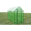 Picture of Outdoor Garden Greenhouse