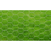 "Picture of Outdoor Garden Hexagonal Wire Netting 1' 7"" x 82' Galvanized Mesh - Size 2"""