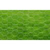 "Picture of Outdoor Garden Hexagonal Wire Netting 2' 5"" x 82' Galvanized Mesh - Size 2"""
