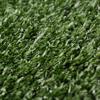 Picture of Outdoor Garden Lawn Artificial Grass 3' x 6' - Green
