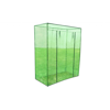 Picture of Outdoor Greenhouse Steel Frame PVC