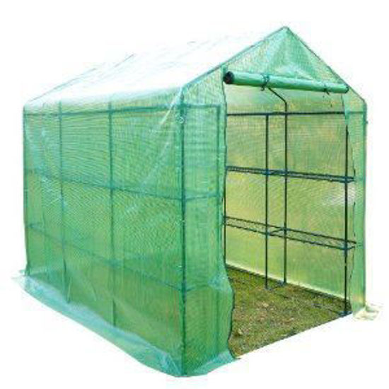 Picture of Outdoor Portable Greenhouse