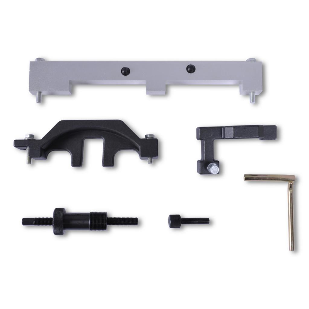 Picture of Petrol Engine Setting/Locking Kit BMW N40/N45/N45T Chain Drive