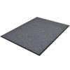 """Picture of PVC Door Mat 5' 9"""" x 7' 8"""" - Gray"""