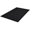 """Picture of PVC Door Mat 71"""" x 94"""" - Black"""