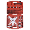 Picture of Self Aligning Clutch (SAC) Alignment Tool Set