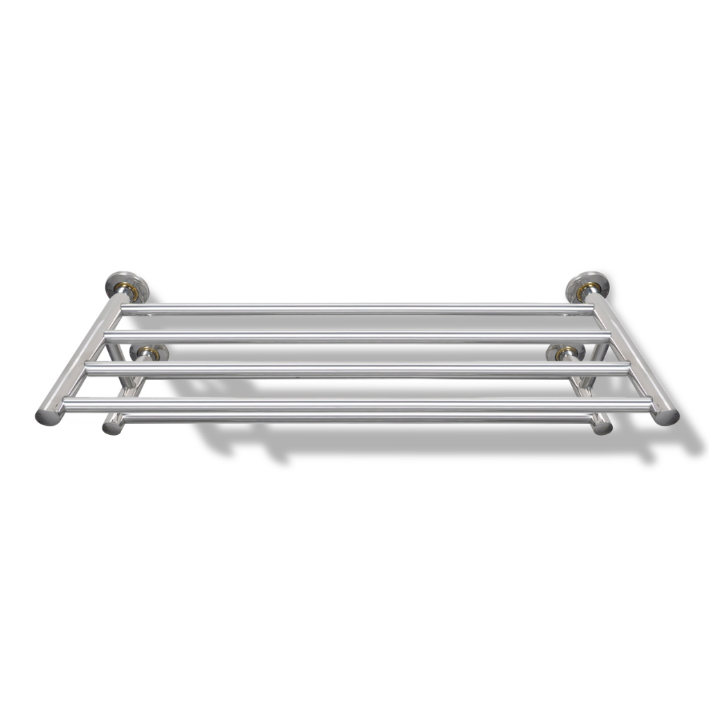 Picture of Stainless Steel Towel Rack 6 Tubes