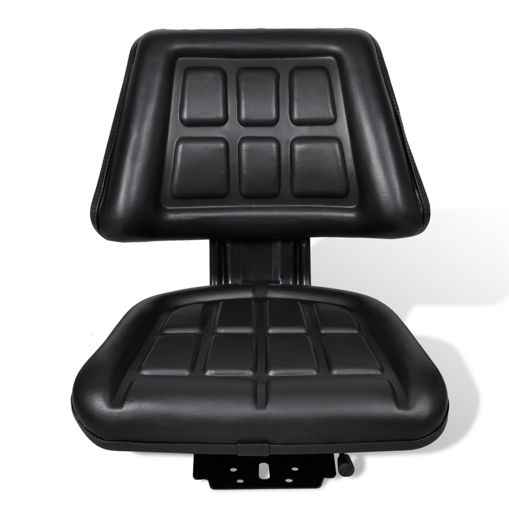 Picture of Tractor Seat Backrest