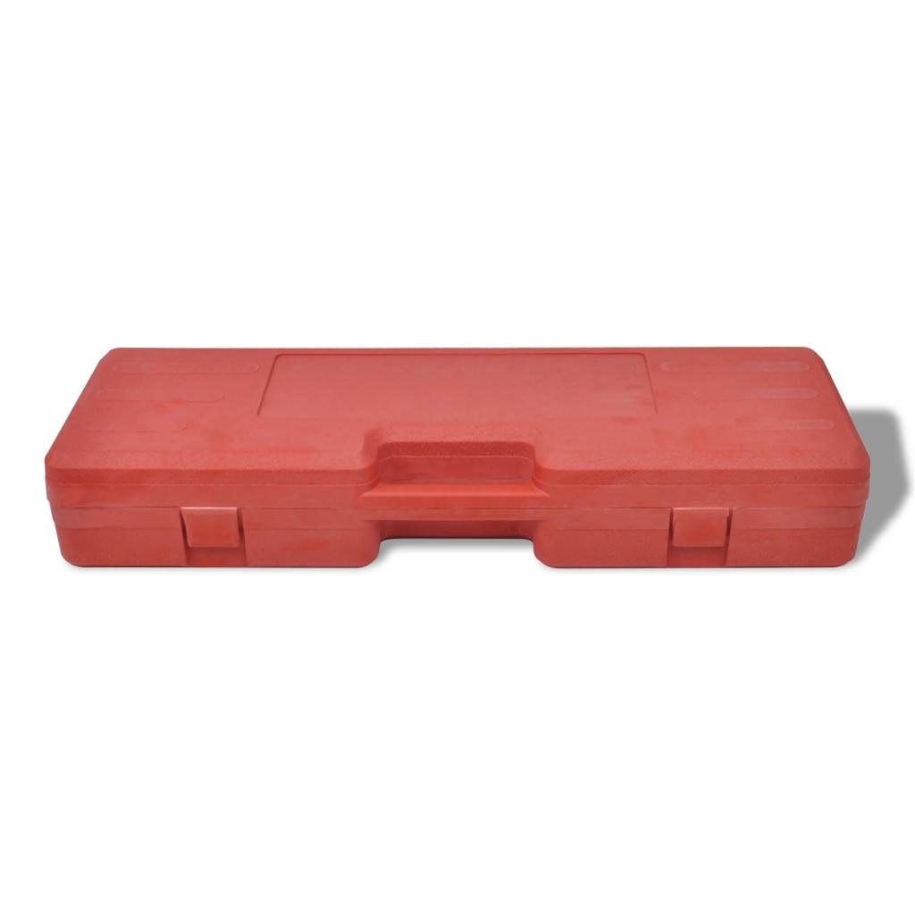 Picture of Universal Axles Slide Hammer Puller Set