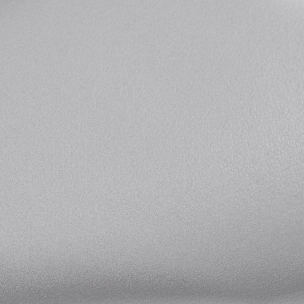 "Picture of Waterproof Car Film Matt - Silver 60"" x 79"""