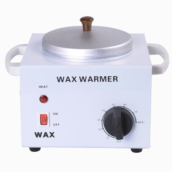 Picture of Wax Warmer Hot Paraffin Pot Heater Machine
