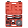 "Picture of Wheel Hub Bearing Tool Kit 2.4"" for VAG - 16 pcs"