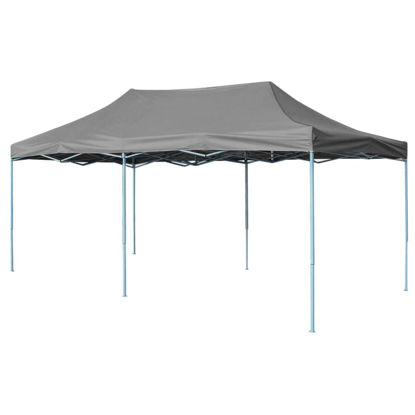 Picture of Outdoor Pop-Up Folding Party Tent