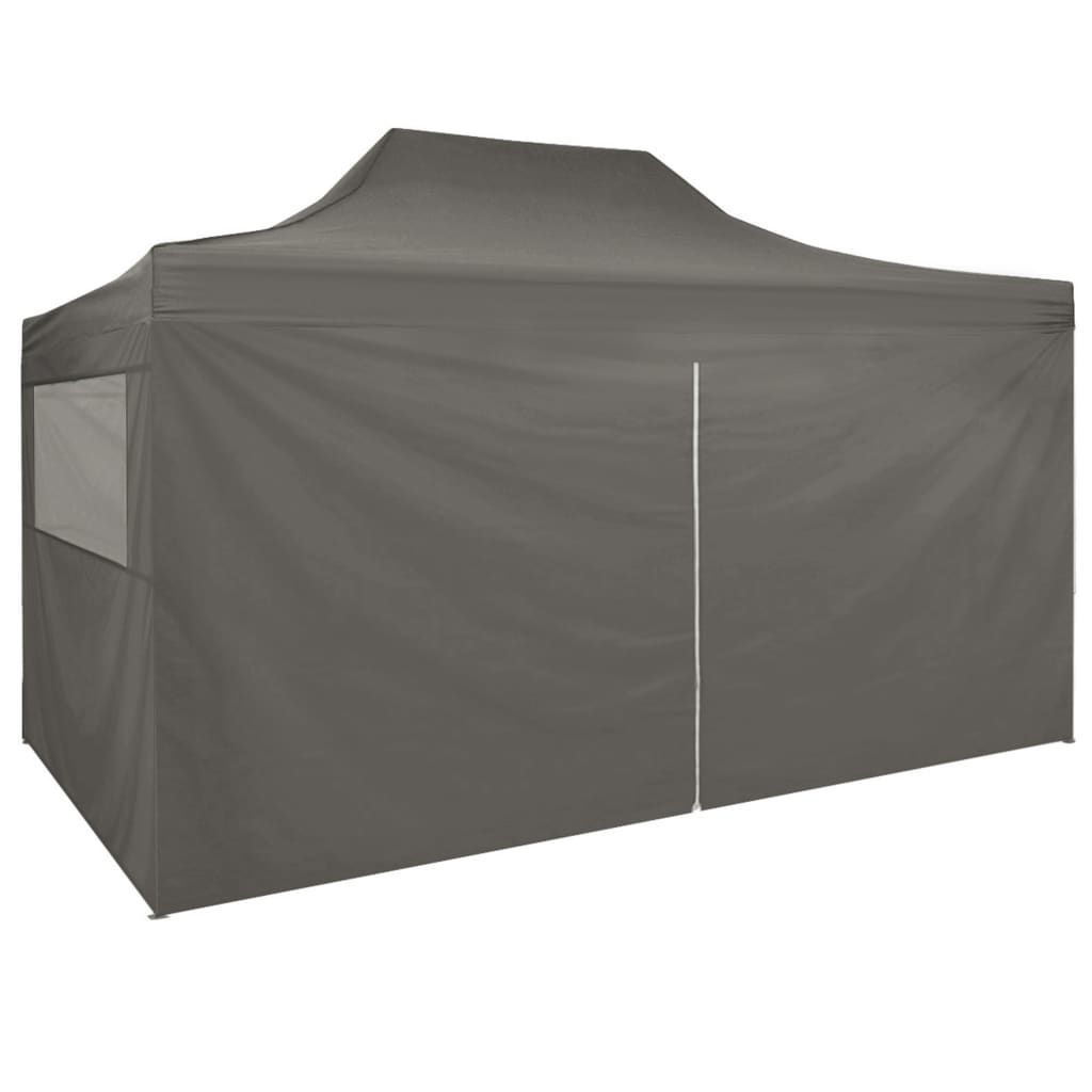 Picture of Outdoor Folding 10'x13' Tent