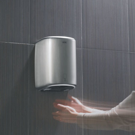 Picture for category HAND DRYER