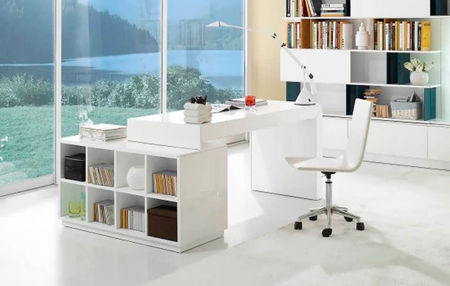 Picture for category OFFICE STORAGE ORGANIZERS