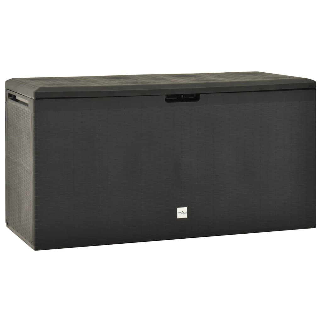 """Picture of Outdoor Storage Box 44"""""""