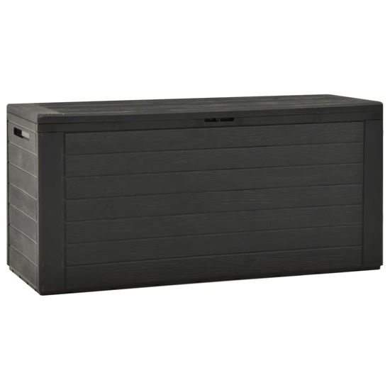Picture of Outdoor Storage Box 45""