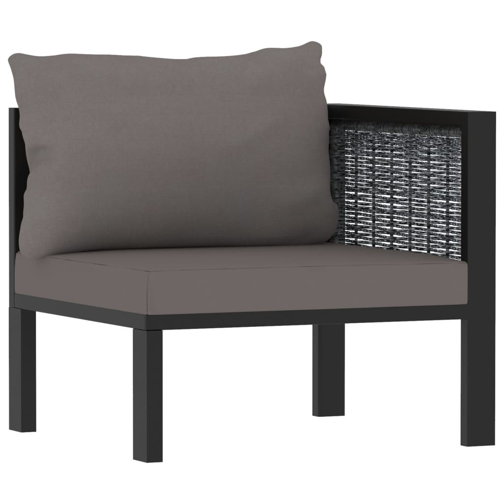 Picture of Outdoor Sectional Corner Sofa
