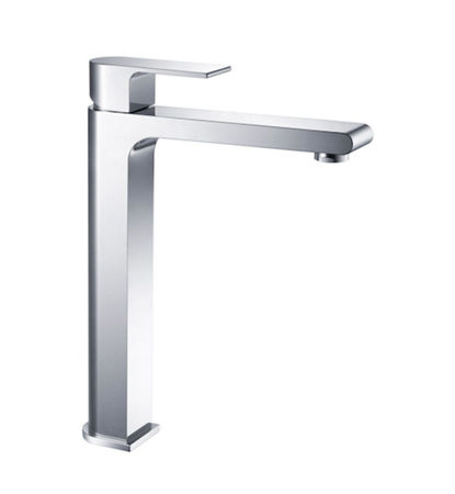 Picture for category FAUCETS