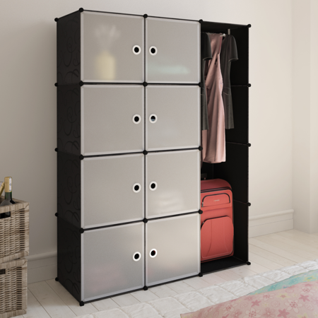 Picture for category ALL STORAGE CABINETS